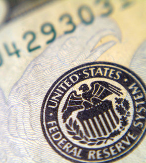 reserva-federal-deuda
