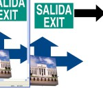 fed exit 2