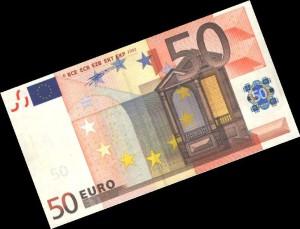 EUR 1