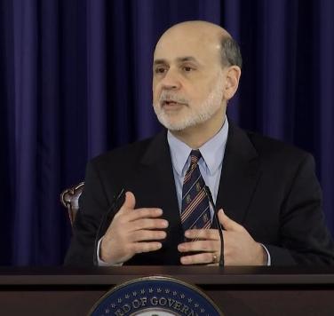 Bernanke mar 2013 1