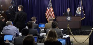 Bernanke mar 2013 33