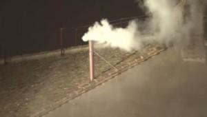 humo blanco 5