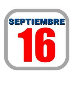 septiembre 16 b