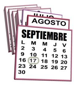 septiembre 17