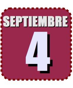 septiembre 4 b