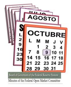 octubre 9