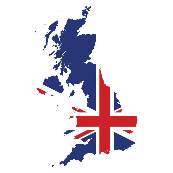 Axial-en-Reino-Unido
