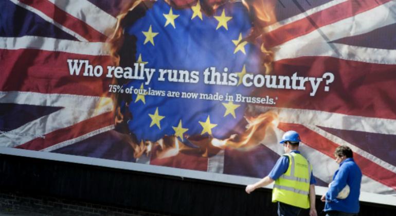 brexit-770420