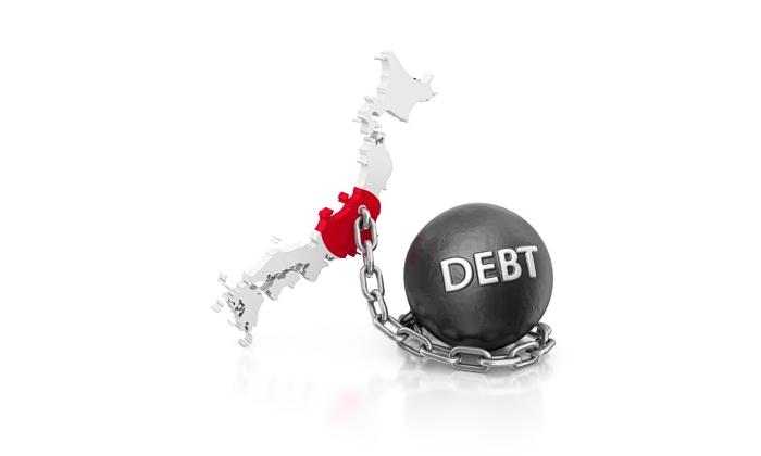 japon-deuda-getty