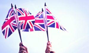 reino-unido-banderitas