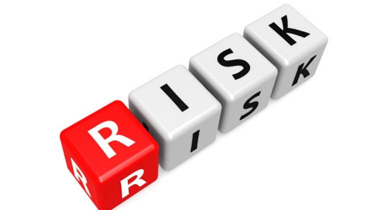 riesgos-potenciales