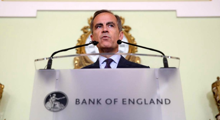 Carney-Bank-of-England