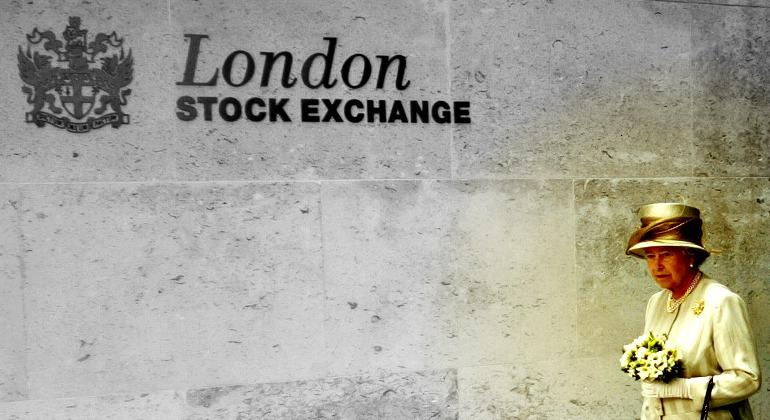 London-stock-exchange-770