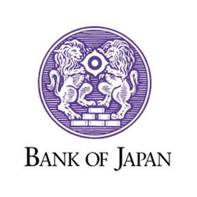 bank-of-japan-logo