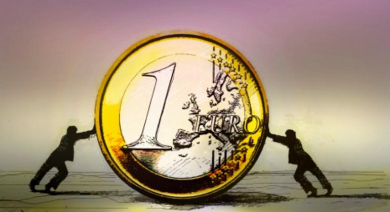 euro-fuerza-empujan