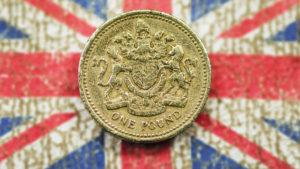 la-moneda-en-inglaterra-libra-esterlina