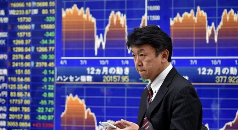 nikkei-azul-efe