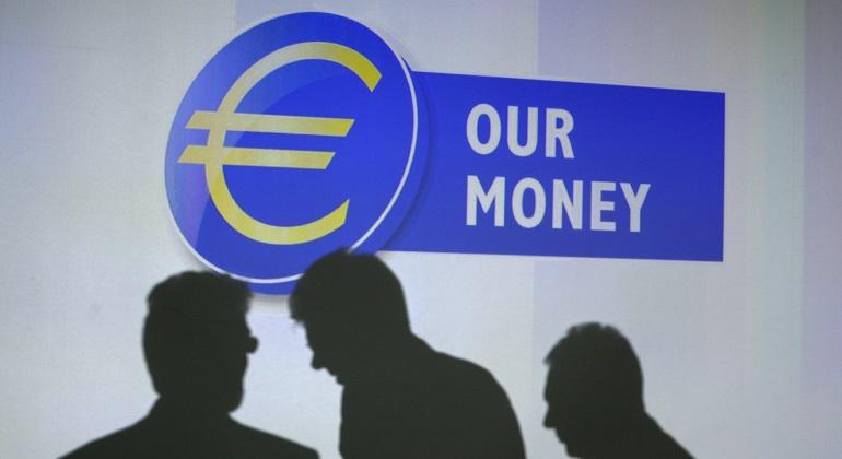 our-money-bce