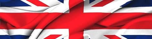 _490x_bandera-reino-unido-700-200
