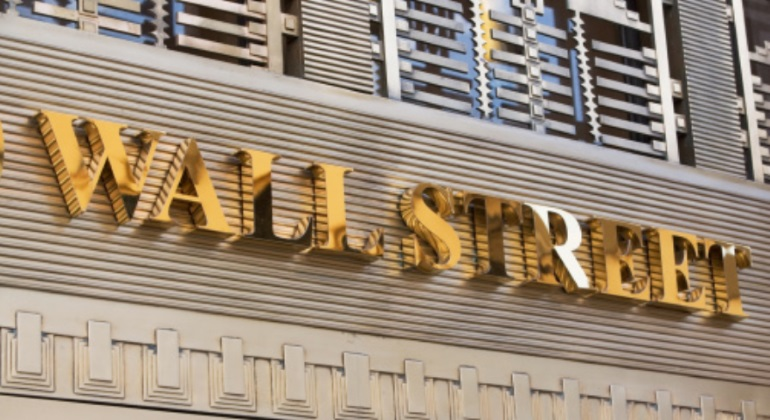 wall-street-fondo