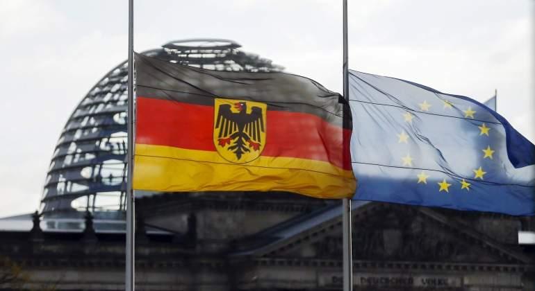 Alemania-bandera-UE