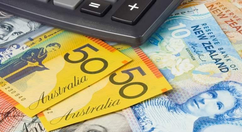 australia-billetes