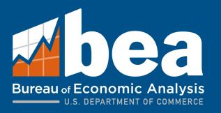 bea - USA