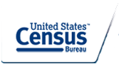 census-logo-USA