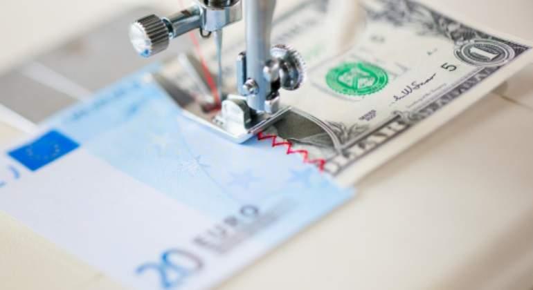 euro-dolar-coser-getty