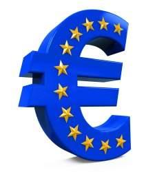 ___euro-bce-estrellas