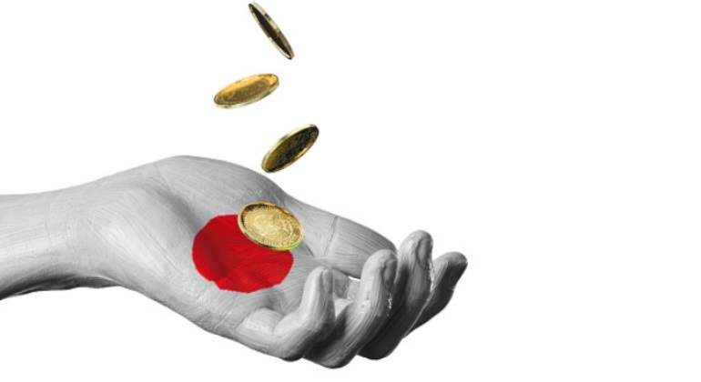 japon-mano