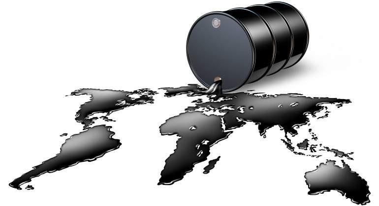 petroleo-barril-mapa-mundo