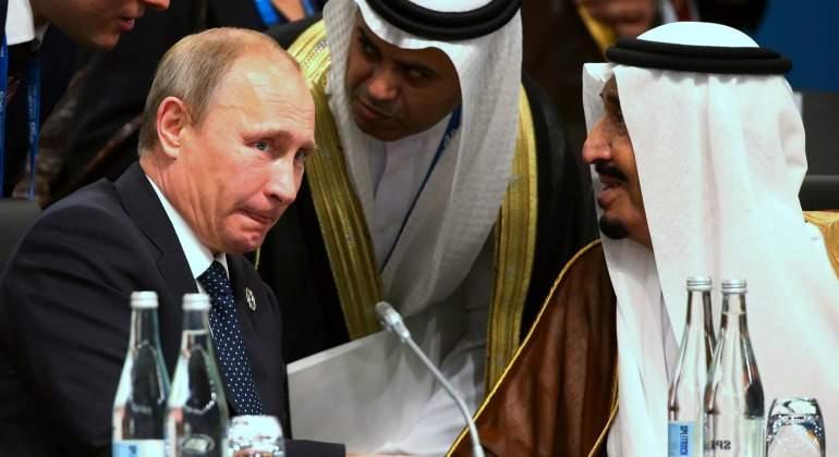 putin-Abdulaziz-reuters
