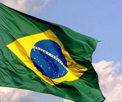 bandera_brasil_620x350