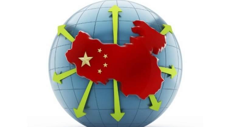 china-mundo-770