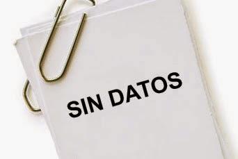 sin_datos_de_prensa-1