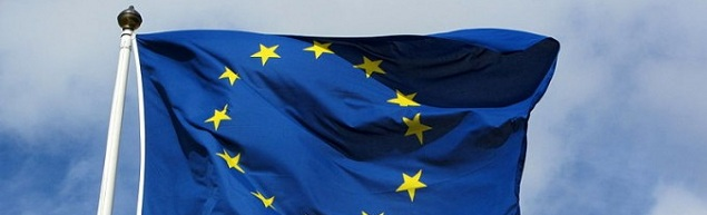 unioneuropeabanderaportada
