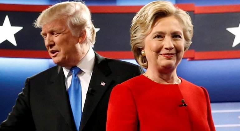 clinton-trump-debate-primero-reuters-2