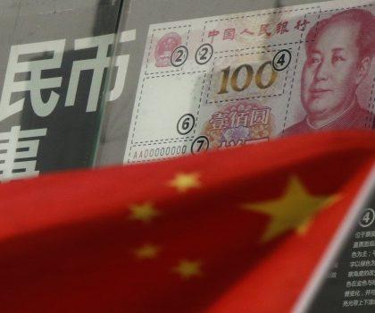 chine-yuan-renminbi-monnaie-billet-drapeau-finance-fusions-acquisitions-croissance-banque-pekin_620x350
