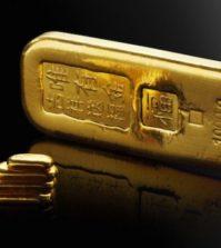 gold_bars_china_620x350