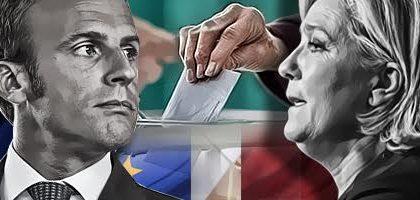 francia_elecciones_portada