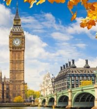 westminster_opt_620x350