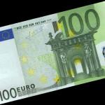 EUR 2