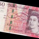 GBP 1