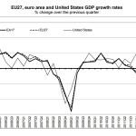 PBI EZ UE 1T 2013