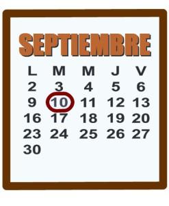 septiembre 10
