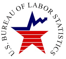 US B of Stat