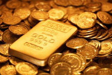 oro_precios