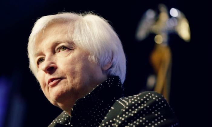 FED-Yellen-700 (1)