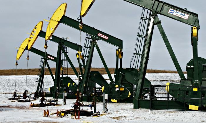 petroleo-nieve-700